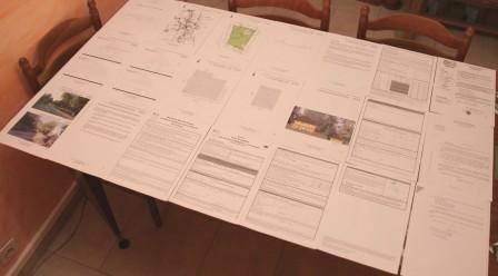permis et autorisations ca nous botte de construire une maison en paille. Black Bedroom Furniture Sets. Home Design Ideas
